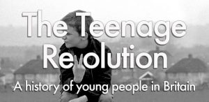 The-Teenage-Revolution-768x373