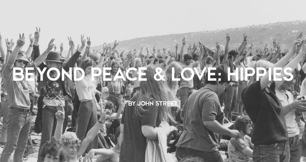 header hippies