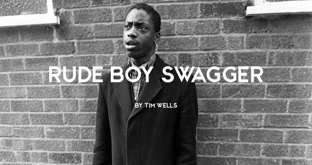 rude boys header