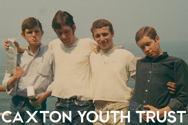 Caxton Youth Trust