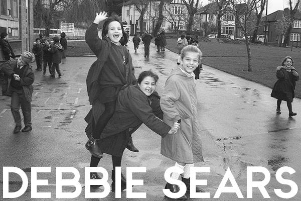 Debbie Sears