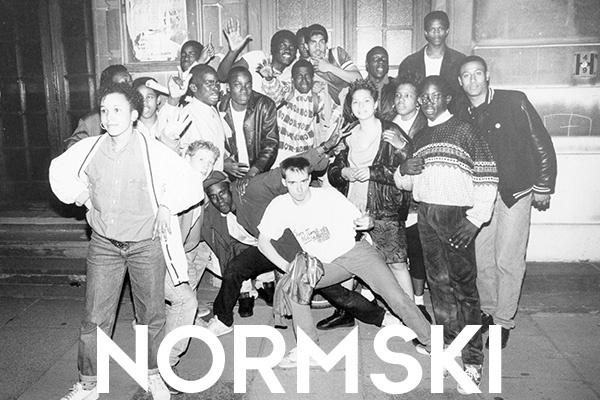 Normski