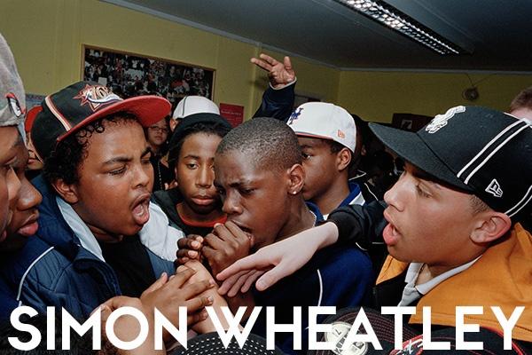 simon wheatley