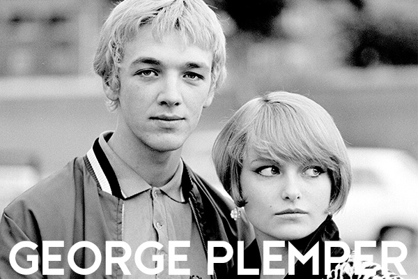 George Plemper